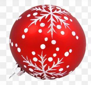 Christmas Ball - Christmas Decoration Christmas Ornament Christmas Tree White PNG