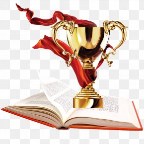 Book Trophy - Flange Manufacturing Onoff Electric Co.,Inc. Welding Machine PNG