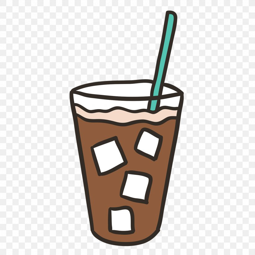 Google Image Result For Https Img Favpng Com 7 1 0 Iced Coffee Iced Tea Vector Graphics Drink Png Favpng Zwkrs3xj0tcdlhs Iced Tea Iced Coffee Vector Graphics