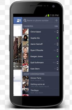 Smartphone Image - Smartphone Clip Art PNG