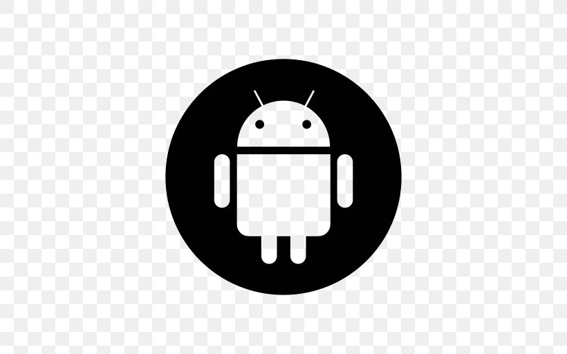 Vector Android Marshmallow Mobile Phones, PNG, 512x512px, Vector, Android, Android Marshmallow, Android Software Development, Logo Download Free