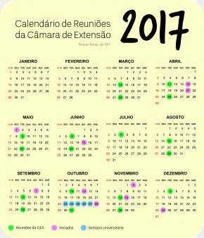 Design - Graphic Design Calendar Pattern PNG