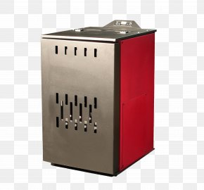 Pellet Fuel - Pellet Fuel Pellet Stove Boiler PNG