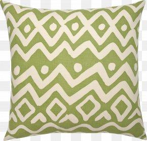Pillow - Pillow Clip Art PNG