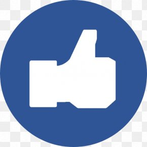 Facebook Dislike, Facebook Like, Like Icon - Email Button Gmail PNG