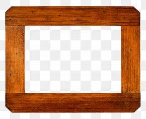 Frame - Picture Frames Wood Framing Molding Lumber PNG