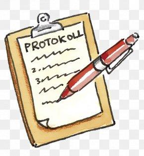 Vorort - Protokolas Annual General Meeting Communication Protocol Computer File Data PNG
