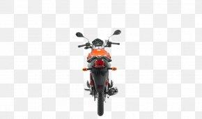 Jinan Suzuki Motorcycles - Suzuki GSX Series Motorcycle Suzuki Address Suzuki Thunder PNG