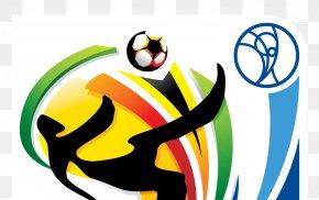 2010 FIFA World Cup - 2010 FIFA World Cup Final 2014 FIFA World Cup 2002 FIFA World Cup 1998 FIFA World Cup PNG