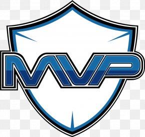 Team - Counter-Strike: Global Offensive Mvp PK Dota 2 MVP Phoenix League Of Legends PNG