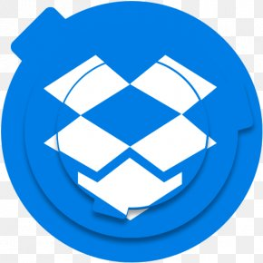 Box - Dropbox Cloud Storage SharePoint Cloud Computing PNG