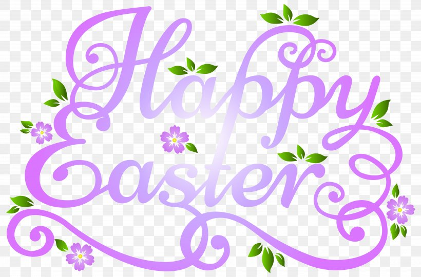 Easter Bunny Clip Art, PNG, 8000x5276px, Easter Bunny, Area, Clip Art, Easter, Easter Egg Download Free