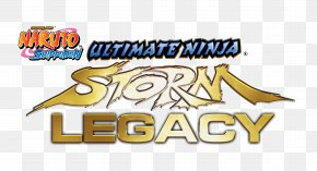 Naruto - Naruto: Ultimate Ninja Storm Naruto Shippuden: Ultimate Ninja Storm 3 Full Burst Naruto Shippuden: Ultimate Ninja Storm 4 Naruto Shippuden: Ultimate Ninja Storm 2 PNG
