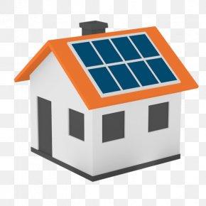 Residential Banner - Solar Power Solar Panels Renewable Energy Solar Energy Suntuity LLC PNG