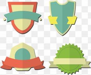 Shield Vector Logo - Word Addict Logo Shield PNG