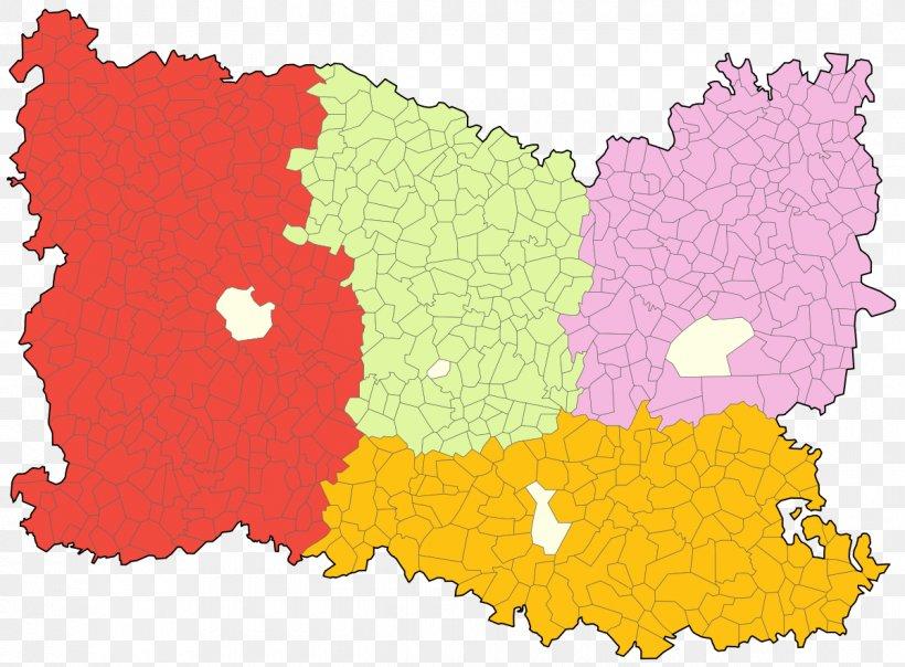 Arrondissements Of The Oise Department Beauvais Clermont Arrondissement Of Paris, PNG, 1200x885px, Oise, Area, Arrondissement Of Paris, Beauvais, Border Download Free