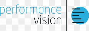 .vision - Computer Network Application Performance Management Performance Vision PNG