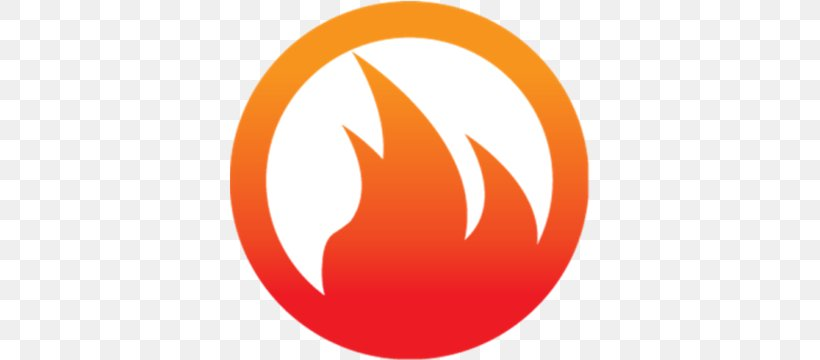 symbol heat thermal energy png 361x360px symbol fire hastelloy heat incoloy download free symbol heat thermal energy png