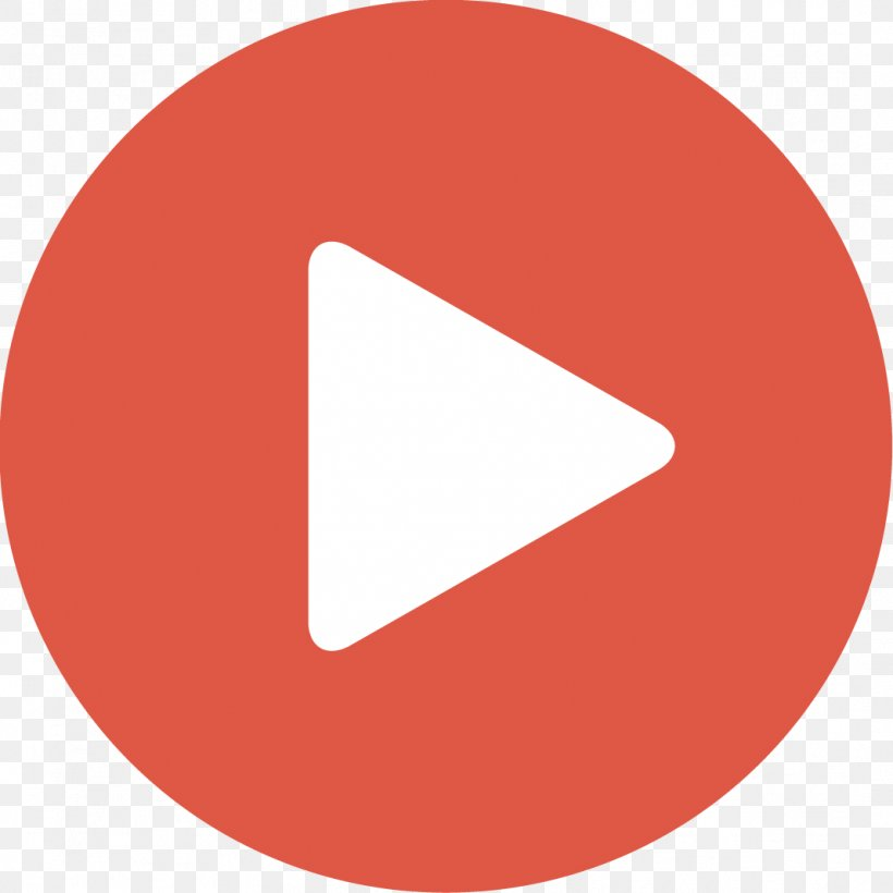 YouTube Play Button Clip Art, PNG, 1067x1067px, Youtube Play Button, Brand, Button, Google Play, Logo Download Free