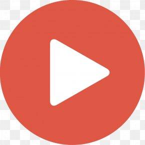 Youtube Subscribe Youtube. Subscribe To - YouTube Play Button Clip Art PNG