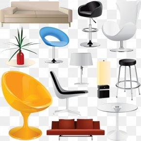 Design - Decorative Arts Interior Design Services Clip Art PNG