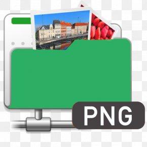 Display Device Computer Software Comparazione Di File Grafici PNG