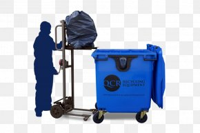 Fast Food Rubbish - Rubbish Bins & Waste Paper Baskets Compactor Waste Management Recycling PNG