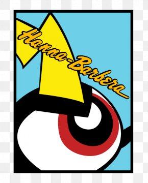 Design - Art Graphic Design Logo Brand Clip Art PNG