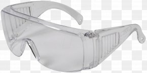 Groupe Psa - Glasses Personal Protective Equipment Goggles Eye Protection Eyewear PNG