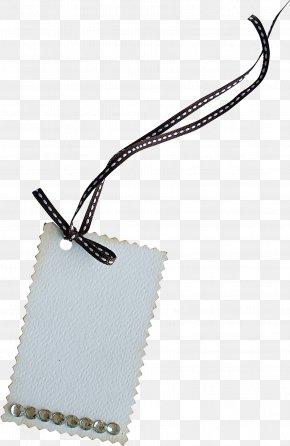 Beautiful Black Ribbon Logo - Black Ribbon PNG