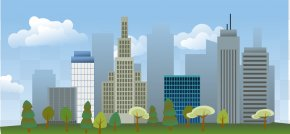 Building - Building Royalty-free Clip Art PNG