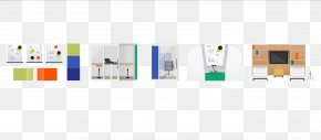 Creative Home Design Graphics - Creativity Designer Drawing PNG