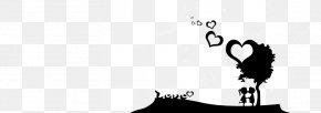 Valentine Greeting - Desktop Wallpaper Mobile Phones Love Clip Art PNG