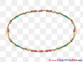Cadres Streamer - Picture Frames Clip Art Image Oval GIF PNG