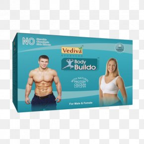 Health - Dietary Supplement Human Body Muscle Health Horse PNG