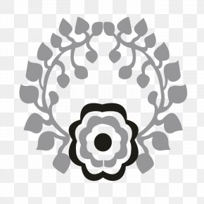 Circle - Logo Circle Clip Art White Business PNG