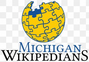 United States - Wikipedia Logo National Archives And Records Administration United States PNG