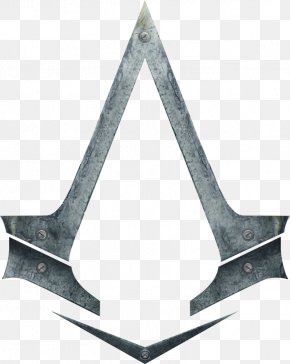 Assassin's Creed Syndicate Assassin's Creed III Assassin's Creed IV: Black Flag PNG