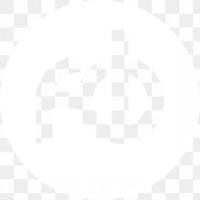 FCB - Business Email Logo Information Organization PNG
