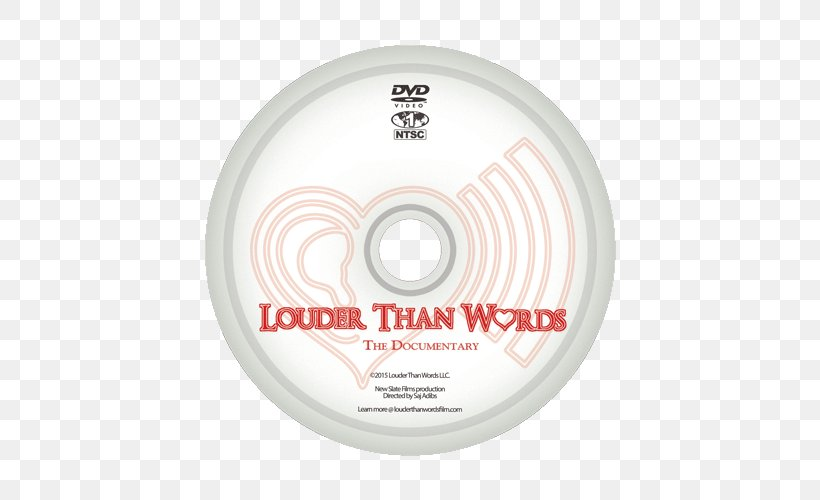 Cochlear Implant Blu-ray Disc Compact Disc, PNG, 500x500px, Cochlear Implant, Bluray Disc, Brand, Cochlea, Compact Disc Download Free