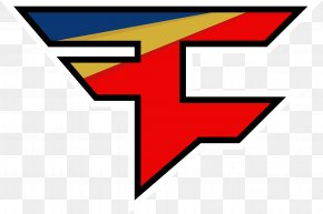 Team - Counter-Strike: Global Offensive Intel Extreme Masters FaZe Clan ESL Pro League Logo PNG