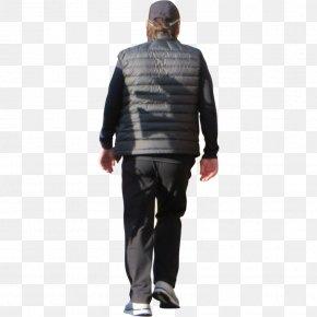 Back - Hikaru Sulu T-shirt Suit Human Back PNG