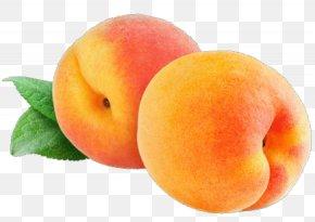 Juice - Juice Smoothie Cobbler Fruit Drupe PNG