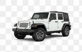 Jeep - 2018 Jeep Wrangler JK 2017 Jeep Wrangler Chrysler Car PNG