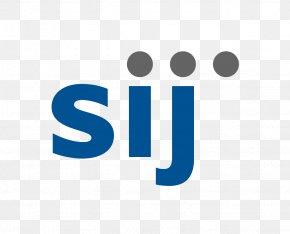 Slovenska Industrija Jekla, D.d. Steel Ravne Knives( NOŽI Ravne D.o.o. )Asset - SIJ SUZ D.o.o. SIJ PNG
