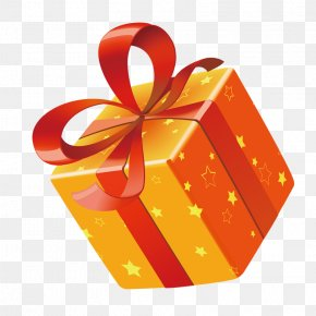 Gift - Christmas Gift Christmas Gift PNG