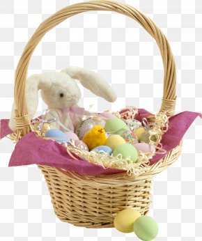 Easter - Easter Bunny Animation Holiday Easter Egg PNG