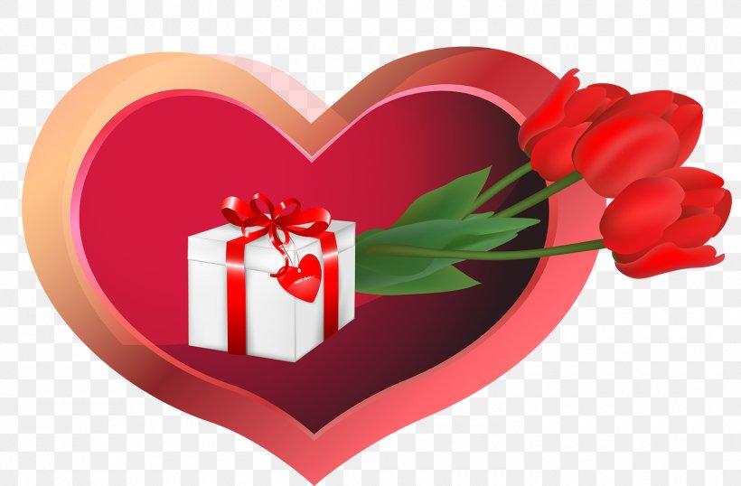 International Womens Day Valentines Day Love Woman Gift, PNG, 1500x985px, International Womens Day, Flower, Gift, Gratis, Heart Download Free