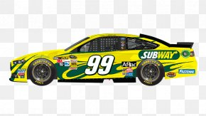 Nascar - Monster Energy NASCAR Cup Series Auto Racing Stock Car Racing PNG