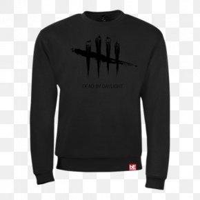 T-shirt - T-shirt Hoodie Sleeve Sweater Cardigan PNG